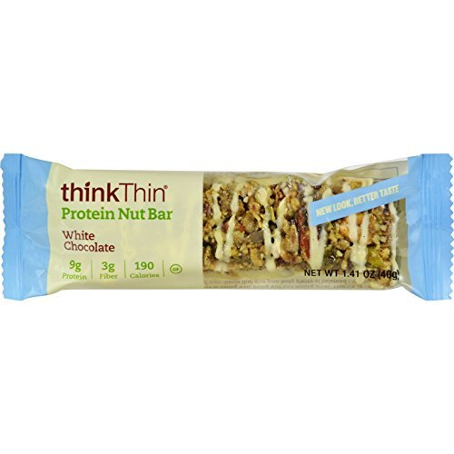 think-products-thin-crunch-bar-white-chocolate-nut-case-of-10-141-oz-gluten-free-wheat-free-by-think