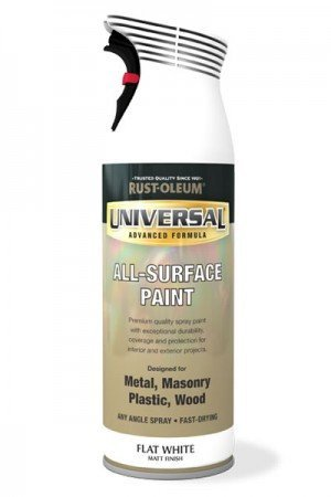 rust-oleum-universale-all-surface-vernice-spray-400-ml-ogni-angolo-bianco-opaco-white-2-pezzi