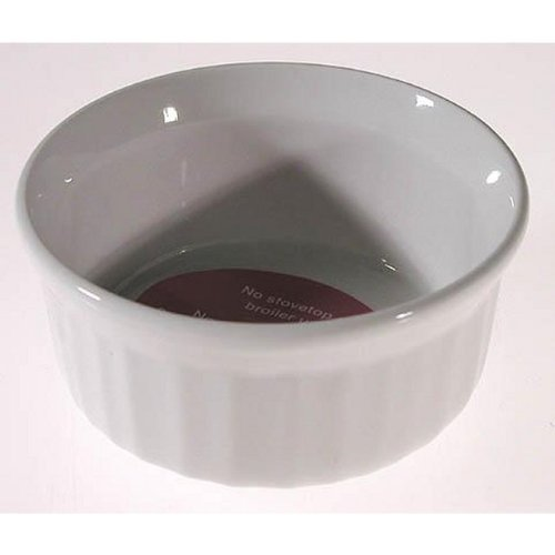 corningware-ramekin-7-oz-white-by-world-kitchen