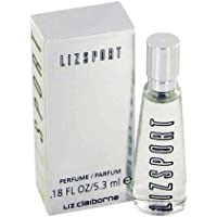 CLAIBORNE SPORT by Liz Claiborne Mini EDT .18 oz by Liz Claiborne