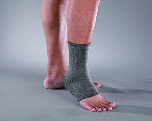 solace-atencion-carbon-de-bambu-tobillo-de-organico-cable-de-tobillo-brace-athletic-ankle-brace-artr