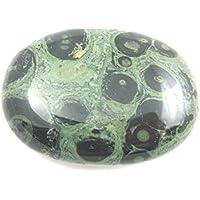 Seifenstein Rhyolith Kabambastein, 70 x 50 x 20 mm preisvergleich bei billige-tabletten.eu