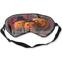 Mr. Pumpkin Schlafende Augenmaske, Augenmaske preisvergleich bei billige-tabletten.eu