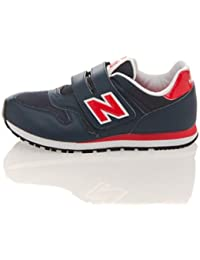 Alta qualit ZAPATILLAS NEW BALANCE KJ373AWY T40