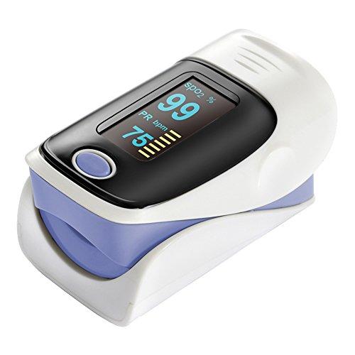 oxymetre-pour-doigt-oled-pour-mesurer-pr-oxymetre-de-pouls-moniteur-doxygene-du-sang-oximetro-livrai