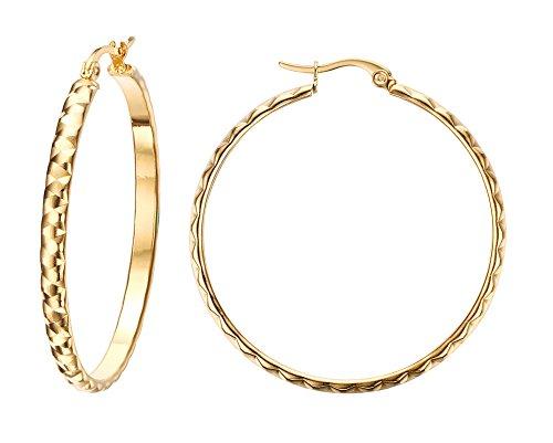 vnox-acero-inoxidable-18k-oro-chapado-grandes-pendientes-de-la-boda-del-aro-para-las-mujeres-ninasor