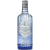 Citadelle Gin Citadelle Gin Cl.70-700 ml