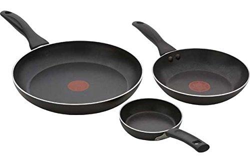 tefal-wow-easycare-3-pack-frying-pan-set