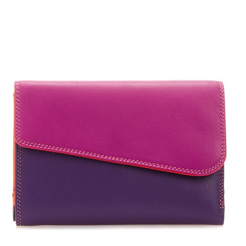 mywalit-tri-fold-wallet-with-zip-1132-75-cod-12204