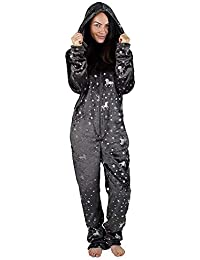 Amazon Co Uk Women S Onesies