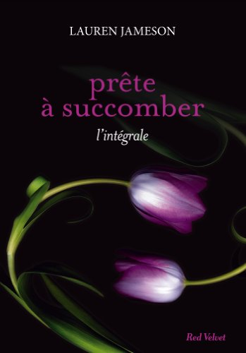 prete-a-succomber-lintegrale