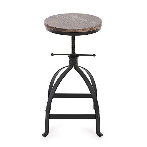 ikayaa-kitchen-stool-dining-stool-bar-stool-chair-round-industrial-style-adjustable-height-swivel-na