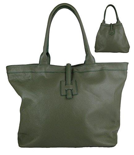borsa-grande-in-vera-pelle-alta-qualita-made-in-italy-fg-herm-verde-oliva