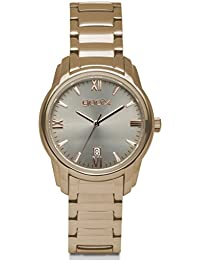 gooix Reloj los Mujeres Dabora DUA-05903
