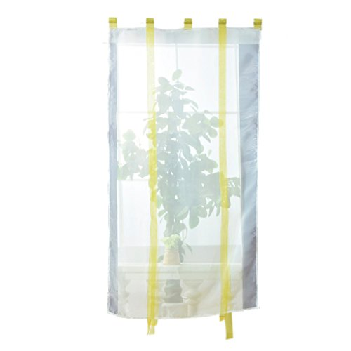 magideal-tulle-pannello-della-tenda-porta-voile-drappo-drappeggi-decorazioni-per-finestre-casa-giall
