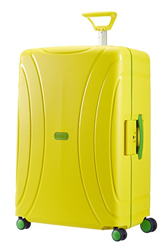 american-tourister-valise-locknroll-4-roues-75-28-75-cm-106-l