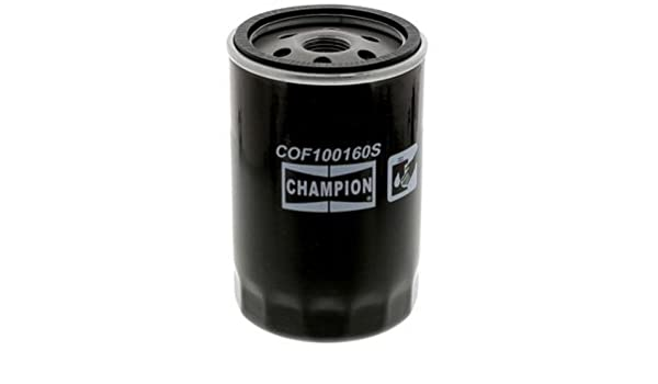 Champion COF100160S Engine Blocks