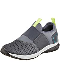 Axia Men's Prime-09 Running Shoes