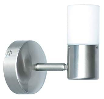 Ranex applique per sala da bagno sapri amazon - Amazon illuminazione bagno ...