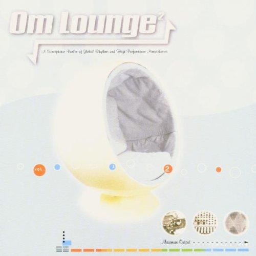 Om Lounge Vol.2