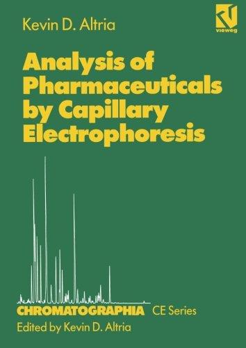 analysis-of-pharmaceuticals-by-capillary-electrophoresis-chromatographia-ce-series