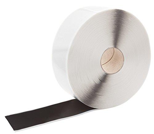 teichfolienklebeband-butylkleber-50-mm-x-25-m-beidseitig-klebend