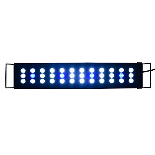 hi-lumen-1w-st-36w-led-meerwasser-susswasser-aquarium-beleuchtung-aufsetzleuchte-60cm-led053