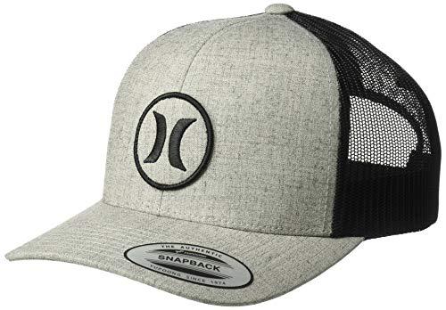 Hurley M Oceanside Hat - Gorras