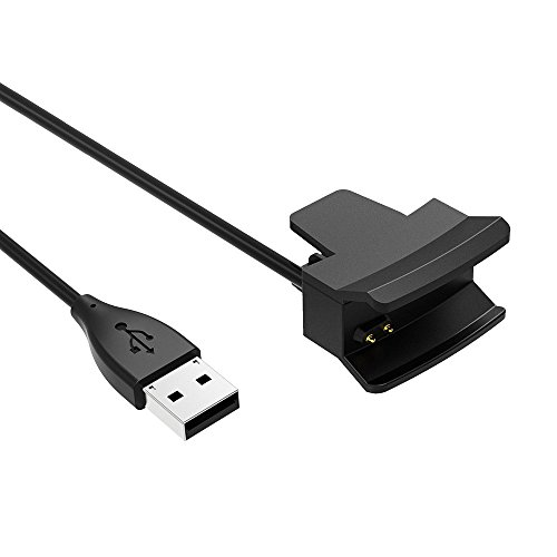 charging-clip-for-fitbit-alta-victsing-30cm-replacement-usb-charging-cable-charger-adapter-charge-co