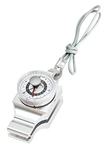 Baseline 12-0203 | Pinge Gauge | mechanischer Finger Kraftmesser | Ideal geeignet bei mittleren Schmerzprozessen | Messungen bis 4,54 Kg / 10 lb