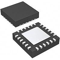 ISL6259A, ISL6259AHRTZ - Posavasos de encendido para libros de notas (1, 2, 3, 5 unidades)