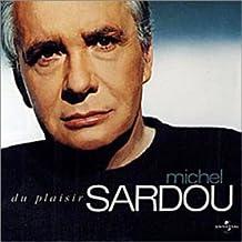 Du plaisir - SACD Digipack 4 volets