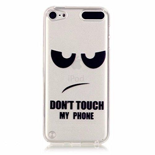mutouren-para-ipod-touch-5-touch-6-funda-caso-case-cover-tpu-flexible-suave-transparente-ultra-delga