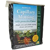 Agralan M101 Capillary Mat and Cover