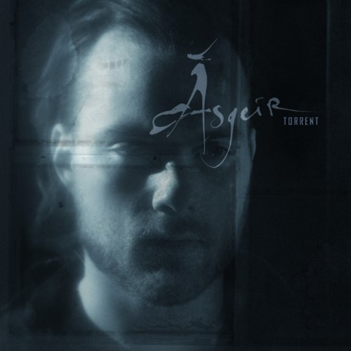 Torrent Stay Remix Von ásgeir Bei Amazon Music Amazonde