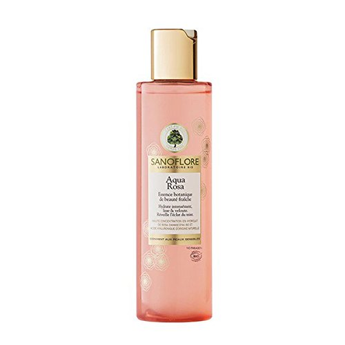 sanoflore-aqua-rosa-beautifying-botanical-essence-200ml
