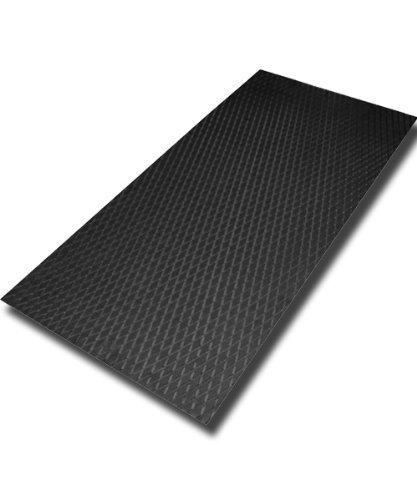 concept-x-deck-pad-selbstklebend-3m-glue-fr-kite-und-surfboards