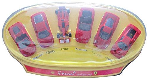 shell-v-power-6er-set-ferrari-360-spider-f430-f2005-superamerica-enzo-ferrari-f50