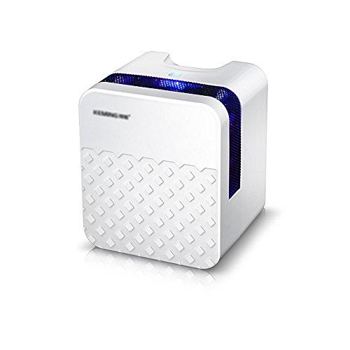 WUPO Deshumidificador Portátil 650ML - Elimina La