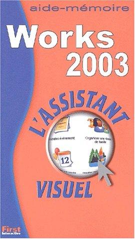 Works 2002