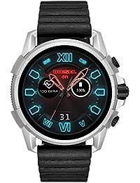 Diesel Connected Full Guard 2.5 DZT2008 smartwatch