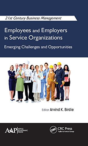 employees-and-employers-in-service-organizations-emerging-challenges-and-opportunities-21st-century-