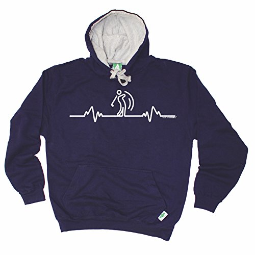 premium-out-of-bounds-golf-pulse-2-tone-hoodie-hoody-golf-golfing-clothing-fashion-funny-golf-birthd