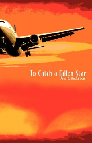 To Catch a Fallen Star Cover Image