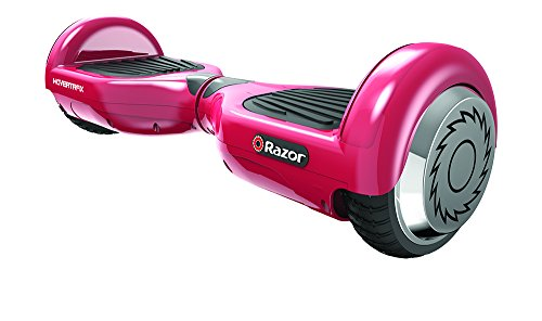ist das hoverboard f r kinder geeignet hoverboards. Black Bedroom Furniture Sets. Home Design Ideas