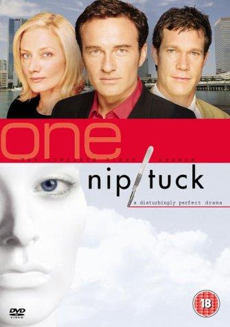 nip-tuck-series-1-box-set-dvd-2004