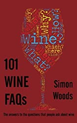 101 Wine FAQs: The answers to the questions that people ask about wine
