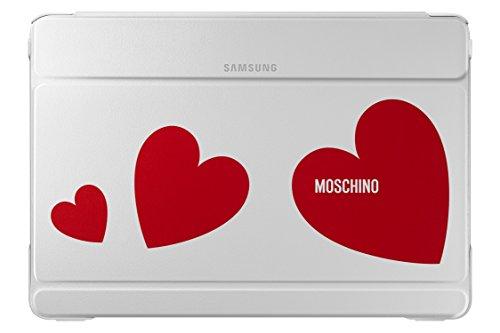 samsung-diary-moschino-funda-para-samsung-galaxy-note-pro-122-color-blanco-y-rojo-corazon