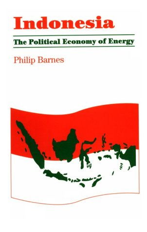 indonesia-the-political-economy-of-energy-the-political-economies-of-oil-exporting-countries