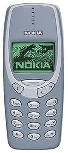 Nokia 3310 - SIM Free (various colours)